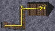 Freeing Medora 16 (mapa) (Daggerfall)