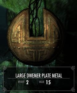 Large Dwemer Plate Metal.png