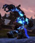 Storm Atronach (Online)