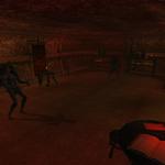 Tureynulal, Kagrenac's Library Morrowind.png
