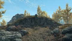 Курган Погребальный Огонь (Skyrim).png