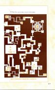 Codex Scientia pg 101