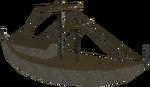 Model Ship.png