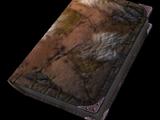 Oghma Infinium (Oblivion)
