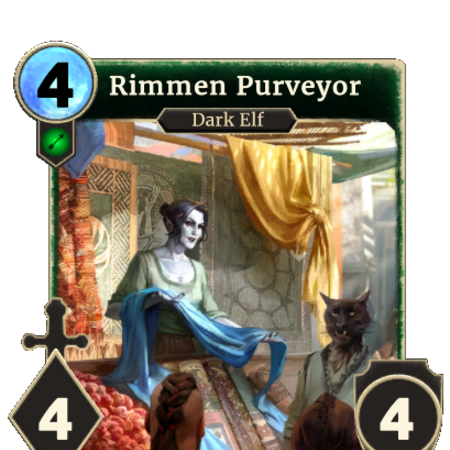 Rimmen Purveyor.png