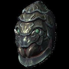 Панцирный шлем.png