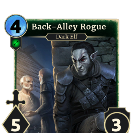 Back-Alley Rogue.png