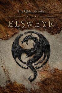 ESO Elsweyr Box Art.jpg