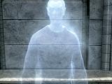Prelate Celegriath