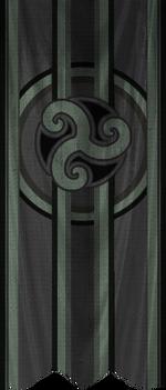 TESV Banner Morthal.png