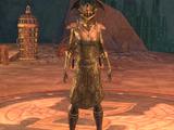 The Black Dragon (Online)