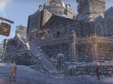 Дом Орсимерской славы (локация)