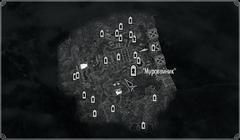 Муравейник - карта.png