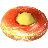 Пироженка.png