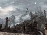 Скулдафн (Skyrim)