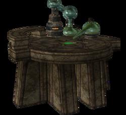 AlchemyLab2.png
