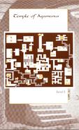 Codex Scientia pg 63
