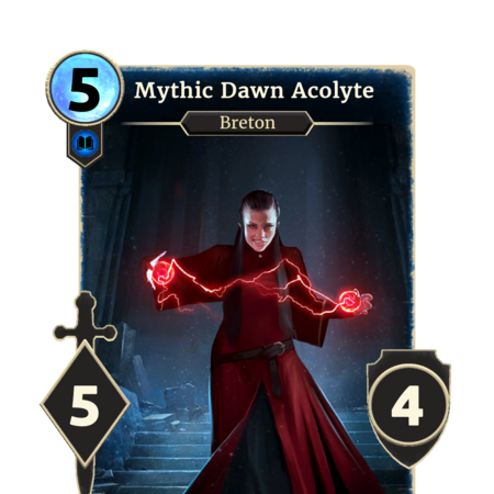 Mythic Dawn Acolyte Card.png