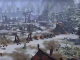 Siege Warfare (Pact)