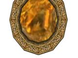 Великий камень душ (Morrowind)