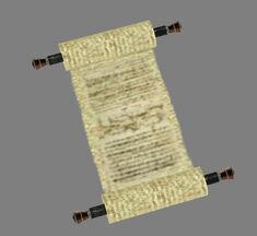 Свиток (Morrowind) 03.jpg
