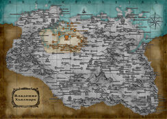 Хьялмарк карта.jpg