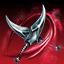 Assassin's Blade (Online)