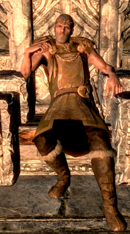 Igmund