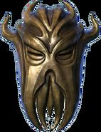 Maska Miraaka (Skyrim)