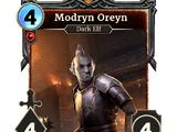 Modryn Oreyn (Legends)