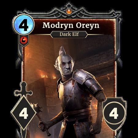 Modryn Oreyn Card.png