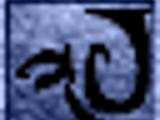 Resist Magicka (Morrowind)