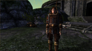 TESSI Gatekeeper