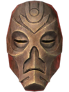 Volsung Mask.png