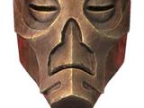 Volsung (Mask)