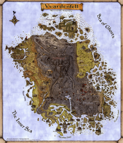 Vvardenfell Official Map.png