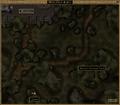 Zanabi Local Map