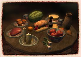 Еда (Oblivion).png