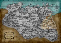Истмарк карта.jpg
