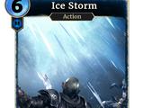 Ice Storm (Legends)