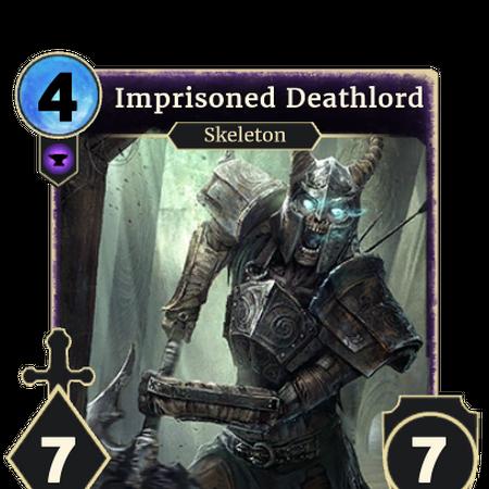 Imprisoned Deathlord.png