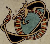 Crónicas de los hermanos sagrados de Marukh, Volumen IV