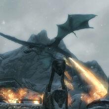 Serpentine Dragon2.jpg