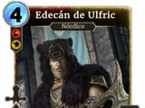 Edecán de Ulfric