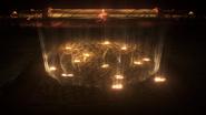 Elder Scroll (Legends)