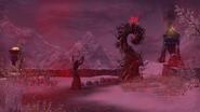 Les liens du sang 3