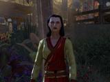 Magnate Feina-Darak
