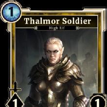 Thalmor Soldier (Legends) DWD.png