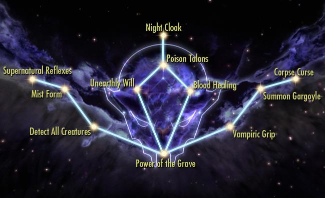 Magic (Dawnguard)