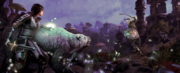 Vvardenfell ESO Screenshot (2).png